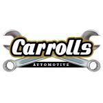 Carrolls Automotive